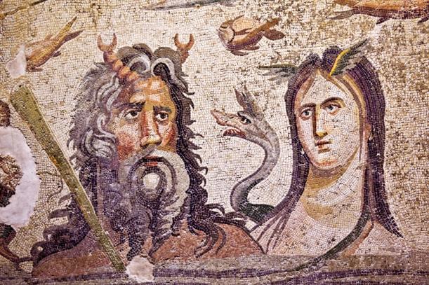 zeugma-mozaik-muzesi-hakkinda-bilgi-