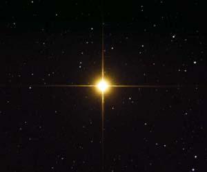 antares-star