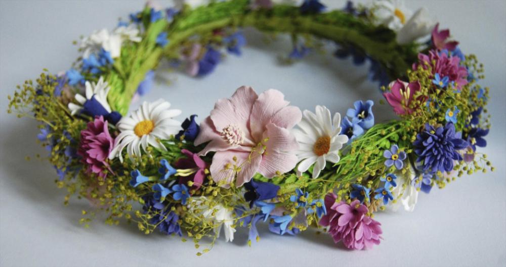 Flower-Crowns-Flower-Headpieces-Fashion-Blog-04