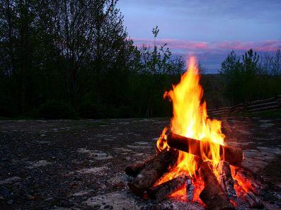 campfire_edit