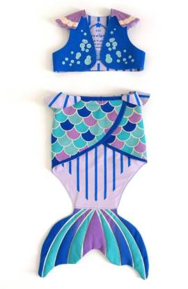 mermaid-costume-nordstrom